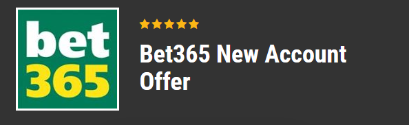 BET 365 – tototipsters